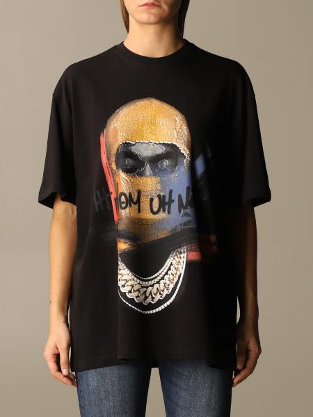 T-shirt damen Ih Nom Uh Nit