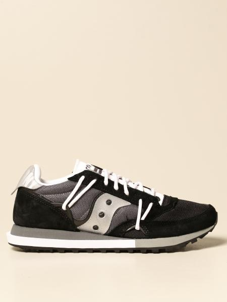 Saucony: Sneakers men Saucony