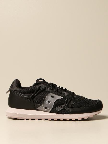 Saucony: Sneakers uomo Saucony
