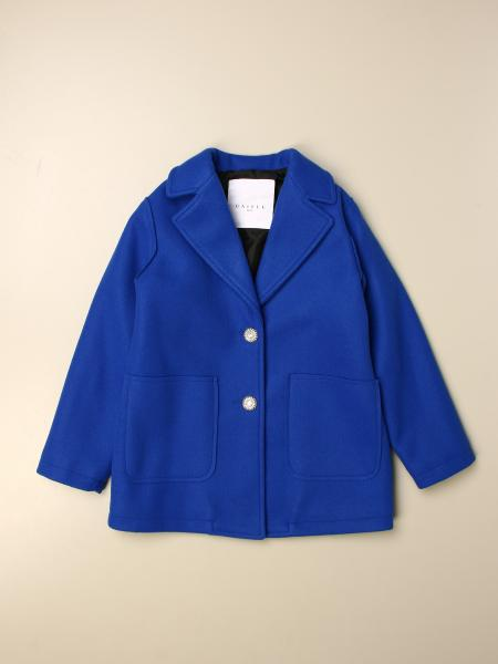 Manteau enfant GaËlle Paris