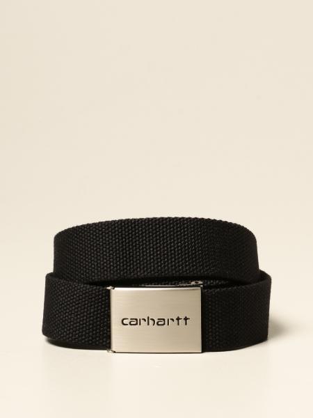 Cinturón hombre Carhartt