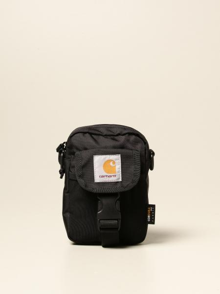Carhartt shoulder bag in canvas