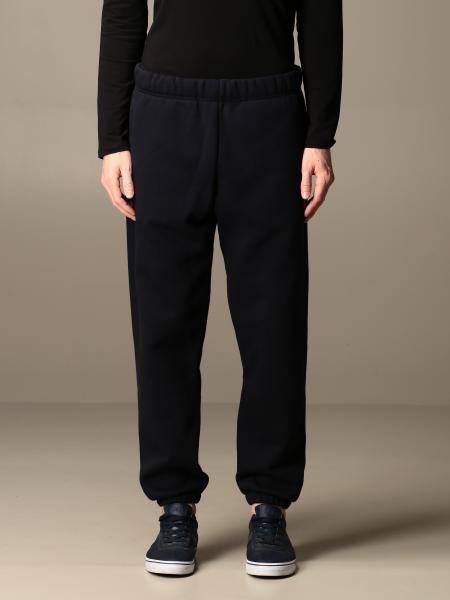 Pantalón hombre Carhartt
