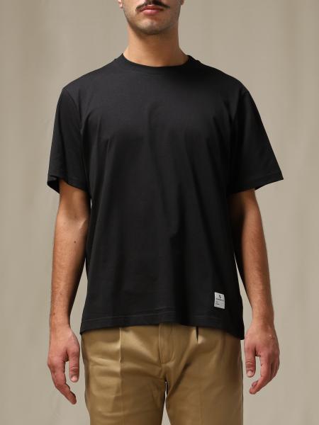 T-shirt herren Department Five