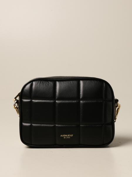 Shoulder bag women Avenue 67