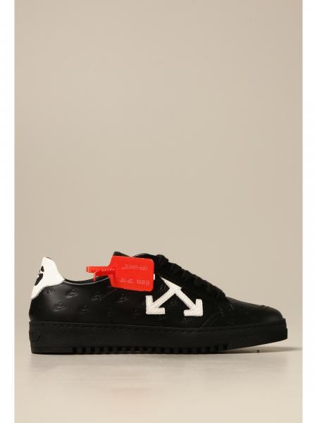 Sneakers damen Off White