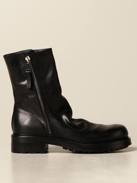 Boots women Strategia