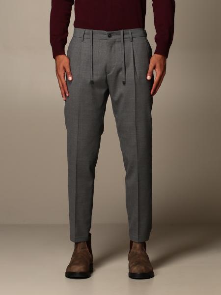 Pantalón hombre Be Able