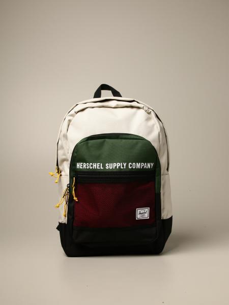 Рюкзак Мужское Herschel Supply Co.