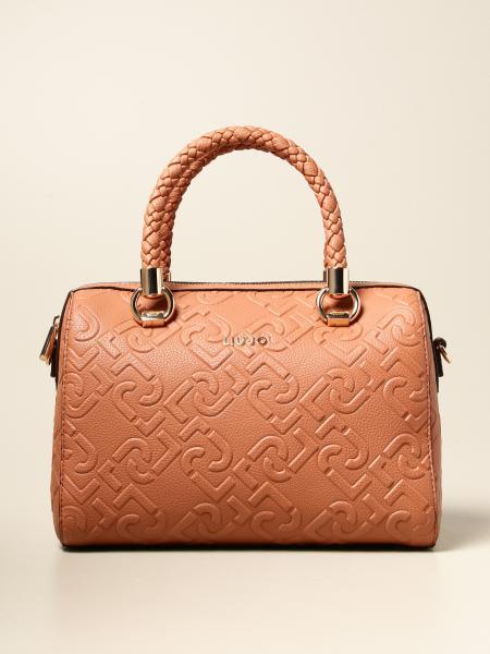 Handtasche damen Liu Jo