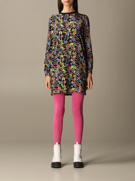 Pullover damen Moschino Underwear