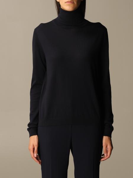 Pullover damen Aspesi