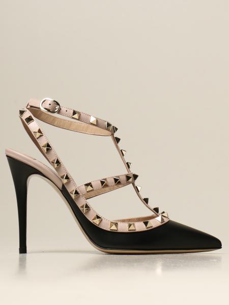 Chaussures à talons femme Valentino Garavani