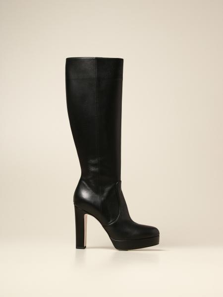 靴子 女士 Liu Jo
