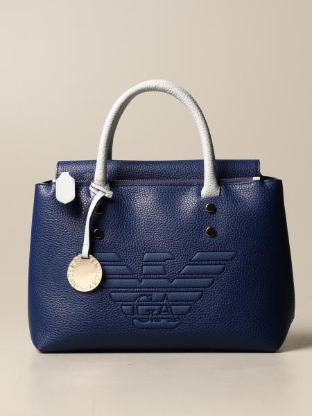 Handbag women Emporio Armani