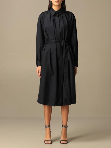 Dress women Bagutta