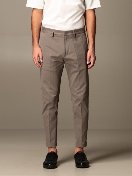 Pantalón hombre Low Brand