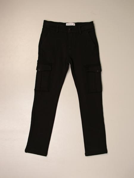 Trousers kids Manuel Ritz