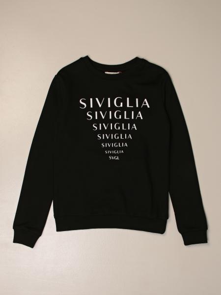 Sweater kids Siviglia