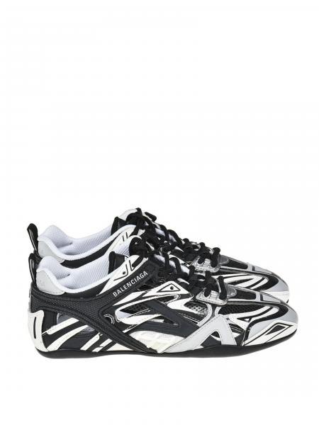 Balenciaga für Damen: Sneakers damen Balenciaga