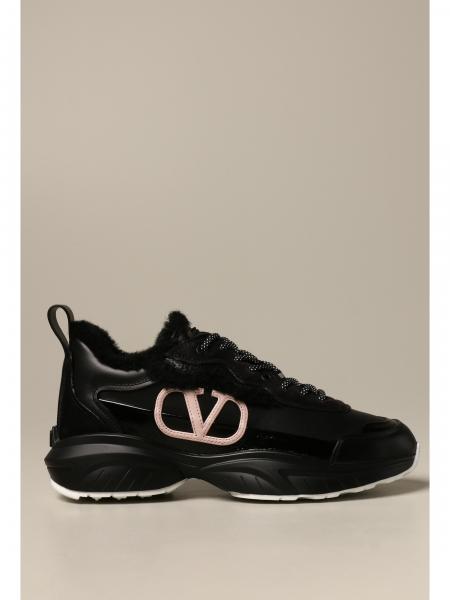 Спортивная обувь Женское Valentino Garavani