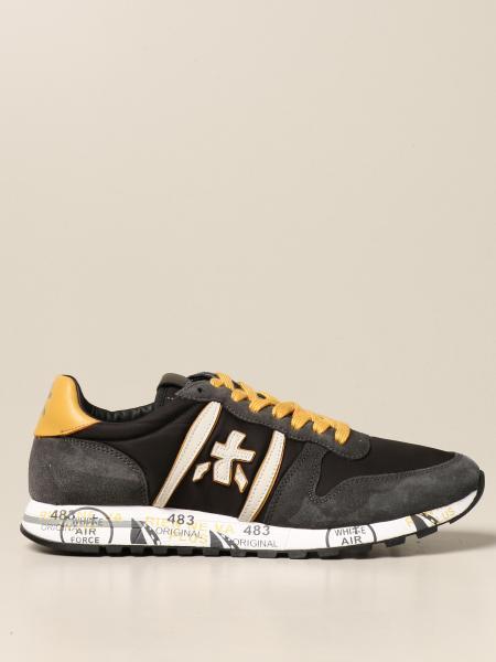Sneakers herren Premiata