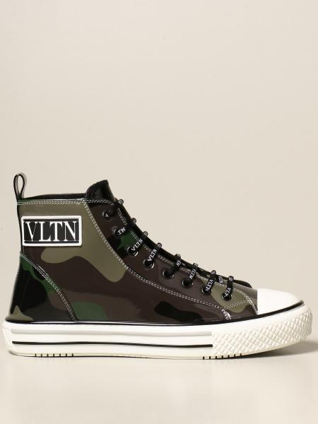 Zapatillas hombre Valentino Garavani