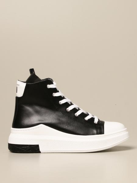 Обувь Мужское Cinzia Araia