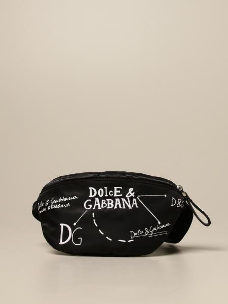 Bag kids Dolce & Gabbana