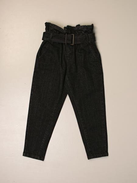 Pantalon enfant Marc Ellis