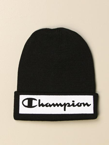 Chapeau enfant Champion