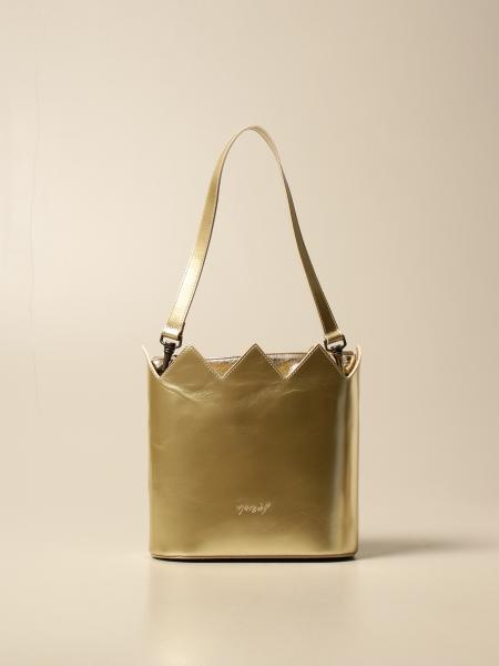 Handtasche damen Marsell