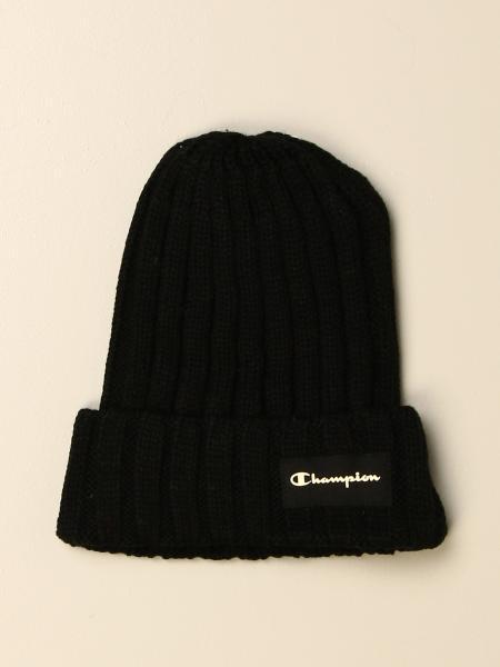 Champion beanie hat