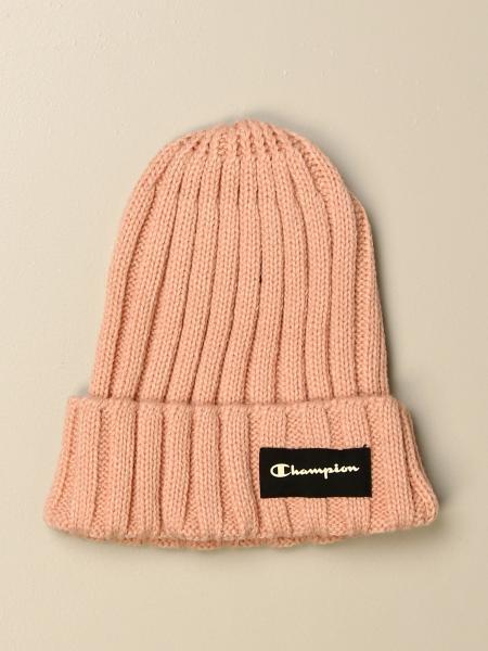帽子 儿童 Champion