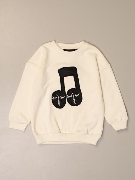Sweater kids Mini Rodini