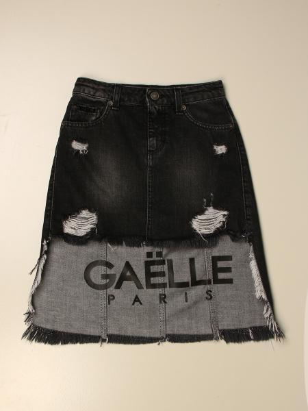 Gaëlle Paris: 半身裙 儿童 GaËlle Paris