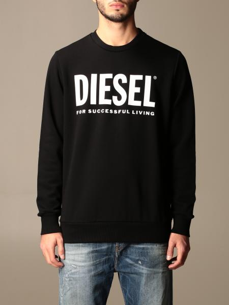 Свитер Мужское Diesel