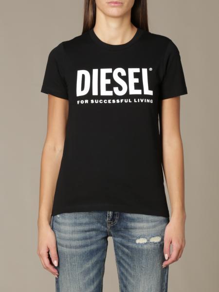 Pullover damen Diesel