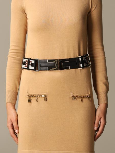Cinturón mujer Elisabetta Franchi