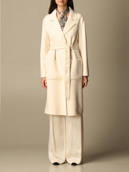 Mantel damen Liu Jo
