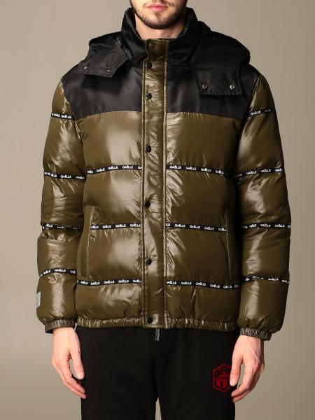 Куртка Мужское GaËlle Paris