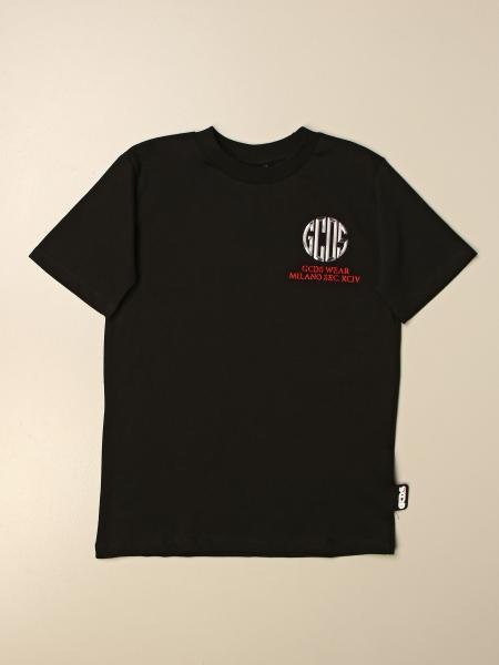 Gcds: T-shirt kinder Gcds