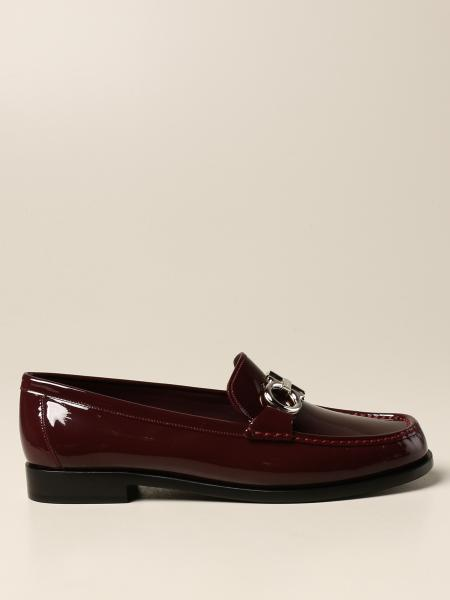 Loafers women Salvatore Ferragamo