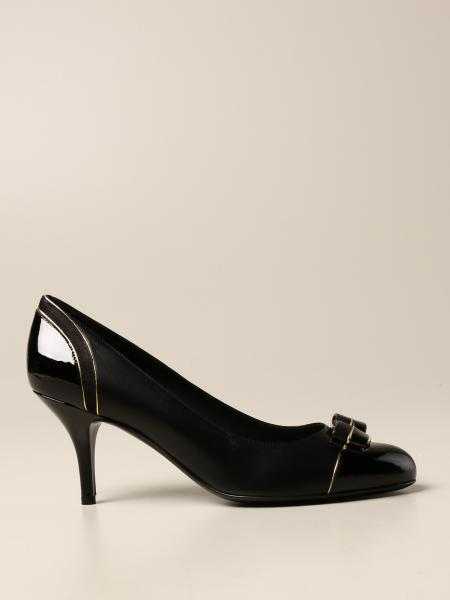 Pumps damen Salvatore Ferragamo