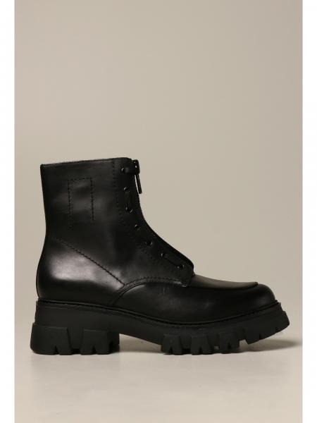 Ash: Boots women Ash