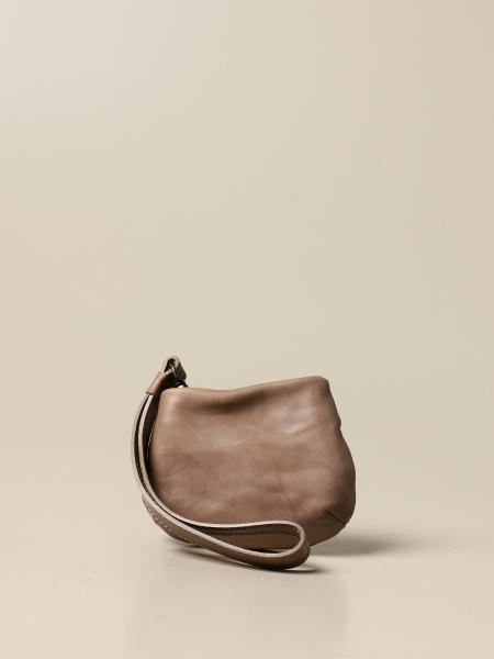 Мини-сумка Женское Marsell