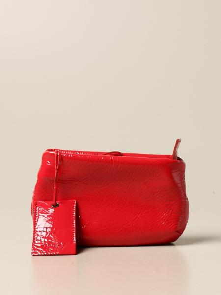 Mini sac à main femme Marsell