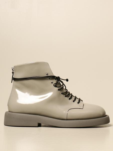 Marsèll homme: Bottines homme Marsell