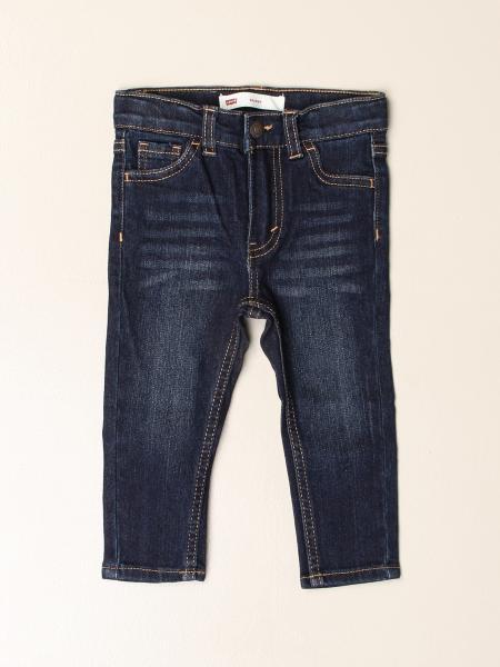 Jeans kids Levi's