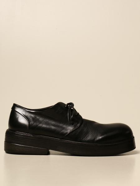 Chaussures homme Marsell